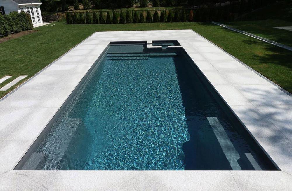 Ultimate – Utah Pools